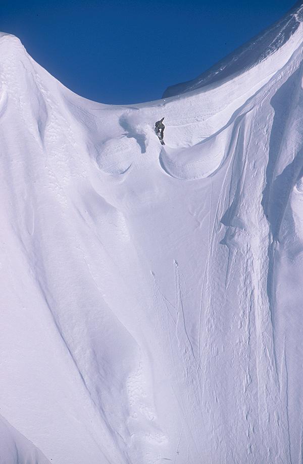0204883 Martin Cernik – Haines – Alaska