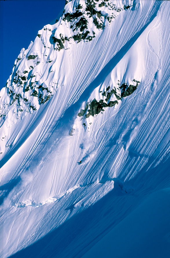 Alaska2-Florent Ducasse