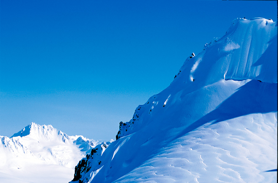 Alaska3-Florent Ducasse