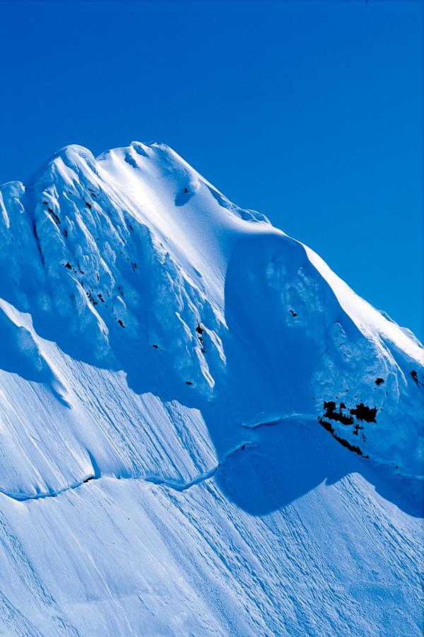 Alaska4-Ducasse