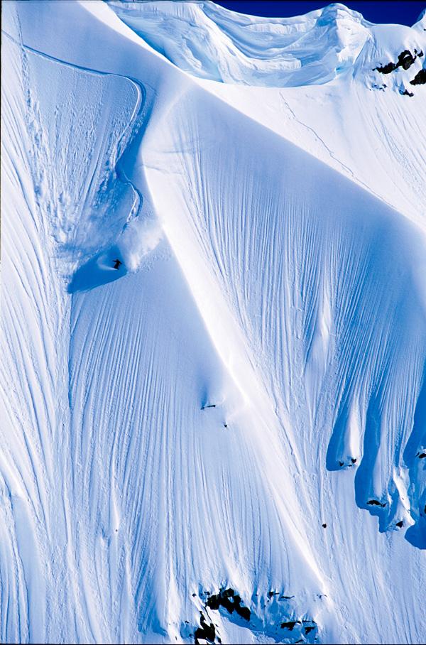Alaska5-Florent Ducasse
